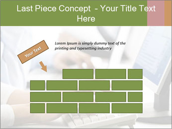 0000071342 PowerPoint Template - Slide 46
