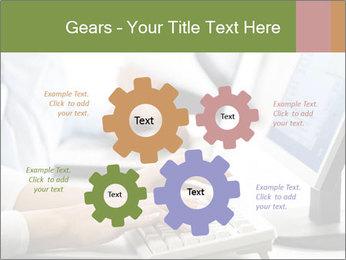 0000071342 PowerPoint Template - Slide 47