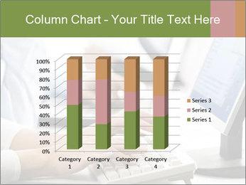 0000071342 PowerPoint Template - Slide 50