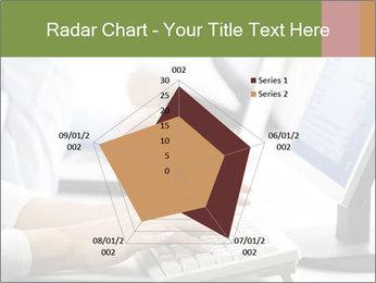 0000071342 PowerPoint Template - Slide 51