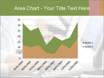 0000071342 PowerPoint Template - Slide 53