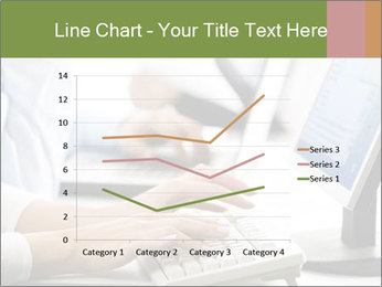 0000071342 PowerPoint Template - Slide 54