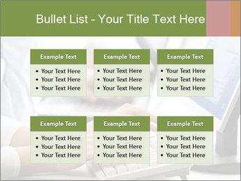 0000071342 PowerPoint Template - Slide 56
