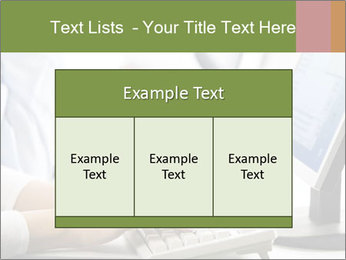 0000071342 PowerPoint Template - Slide 59
