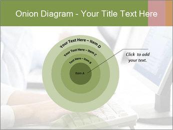 0000071342 PowerPoint Template - Slide 61