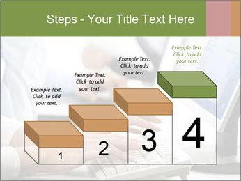 0000071342 PowerPoint Template - Slide 64