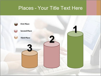 0000071342 PowerPoint Template - Slide 65