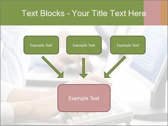 0000071342 PowerPoint Template - Slide 70