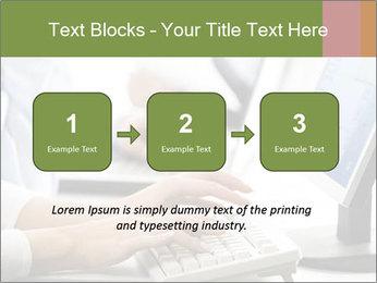 0000071342 PowerPoint Template - Slide 71