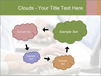 0000071342 PowerPoint Template - Slide 72