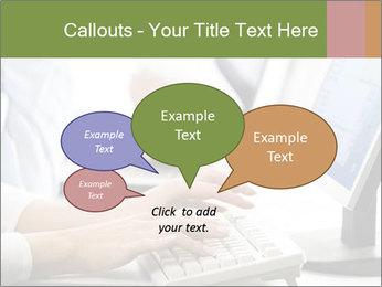 0000071342 PowerPoint Template - Slide 73