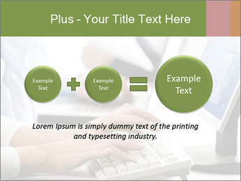 0000071342 PowerPoint Template - Slide 75