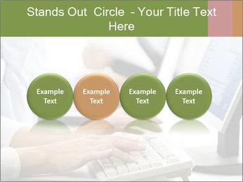 0000071342 PowerPoint Template - Slide 76