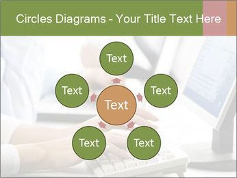 0000071342 PowerPoint Template - Slide 78