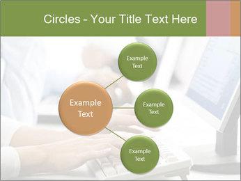 0000071342 PowerPoint Template - Slide 79
