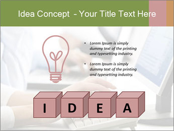 0000071342 PowerPoint Template - Slide 80
