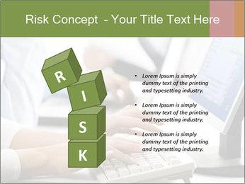 0000071342 PowerPoint Template - Slide 81