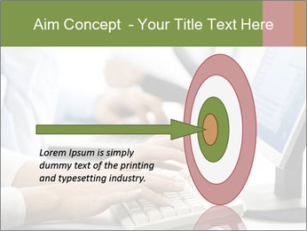 0000071342 PowerPoint Template - Slide 83