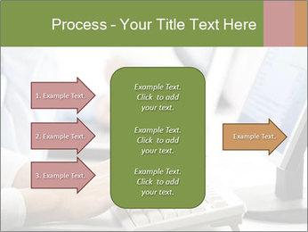 0000071342 PowerPoint Template - Slide 85