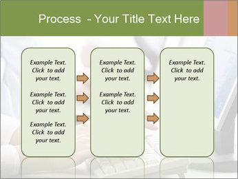 0000071342 PowerPoint Template - Slide 86