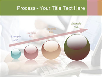 0000071342 PowerPoint Template - Slide 87