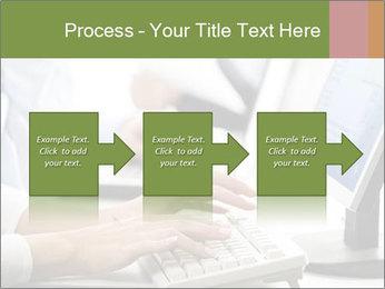 0000071342 PowerPoint Template - Slide 88