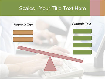 0000071342 PowerPoint Template - Slide 89
