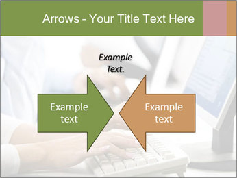 0000071342 PowerPoint Template - Slide 90