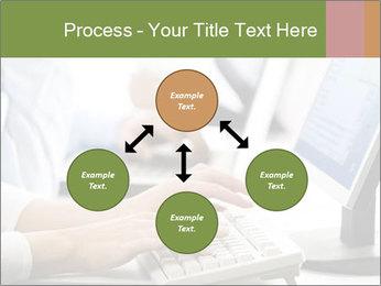 0000071342 PowerPoint Template - Slide 91