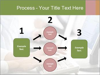 0000071342 PowerPoint Template - Slide 92