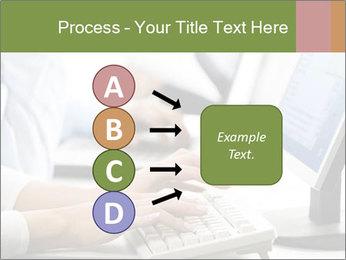 0000071342 PowerPoint Template - Slide 94