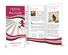 0000071343 Brochure Template