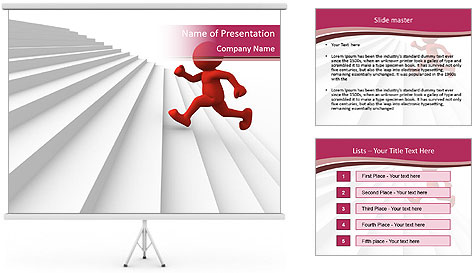0000071343 PowerPoint Template