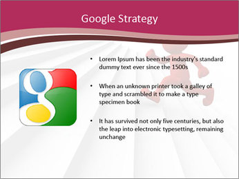 0000071343 PowerPoint Templates - Slide 10