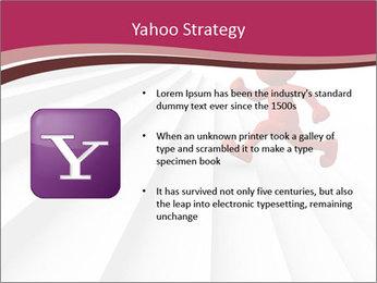 0000071343 PowerPoint Template - Slide 11