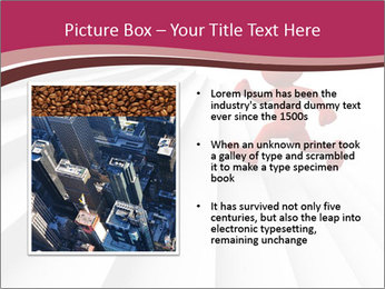 0000071343 PowerPoint Templates - Slide 13