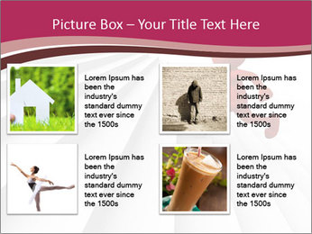 0000071343 PowerPoint Templates - Slide 14