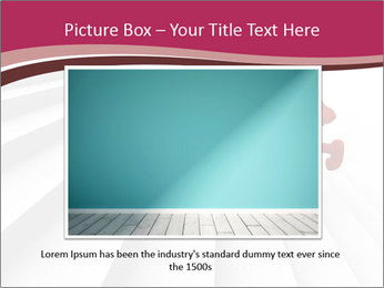 0000071343 PowerPoint Templates - Slide 15