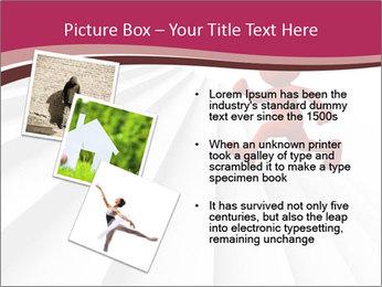 0000071343 PowerPoint Template - Slide 17