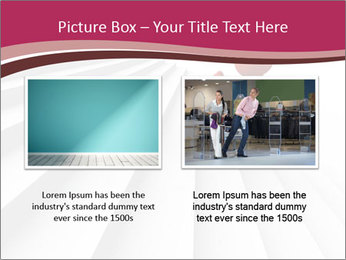 0000071343 PowerPoint Templates - Slide 18