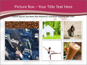 0000071343 PowerPoint Templates - Slide 19