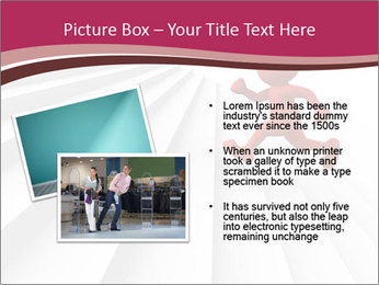 0000071343 PowerPoint Templates - Slide 20