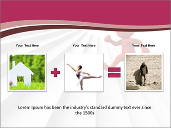 0000071343 PowerPoint Templates - Slide 22