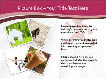 0000071343 PowerPoint Template - Slide 23