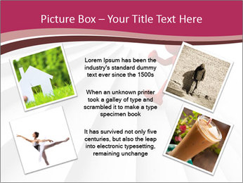 0000071343 PowerPoint Templates - Slide 24