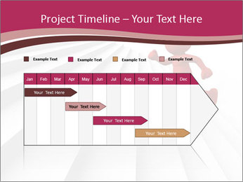 0000071343 PowerPoint Templates - Slide 25