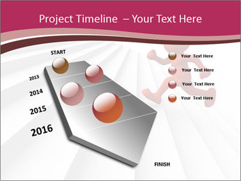 0000071343 PowerPoint Templates - Slide 26