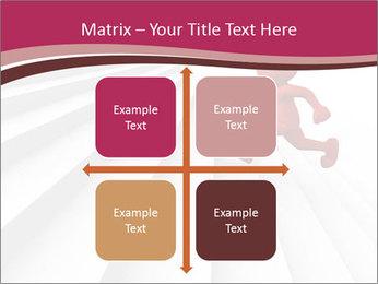 0000071343 PowerPoint Template - Slide 37