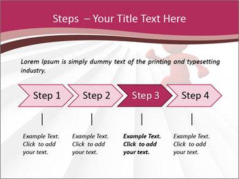 0000071343 PowerPoint Template - Slide 4