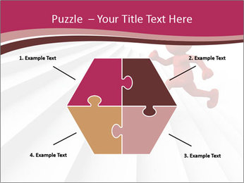 0000071343 PowerPoint Templates - Slide 40